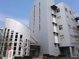大気環境イノベーションセンター